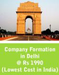 Company Register